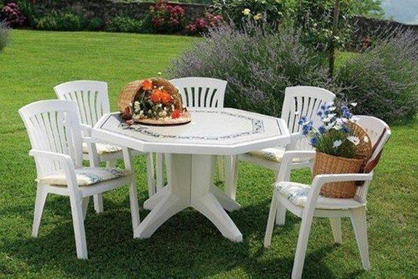 садовая мебель купить