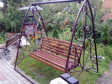 садовые качели5_mini