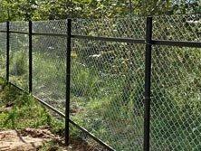 где можно заказать забор